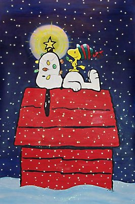 snoopy-christmas