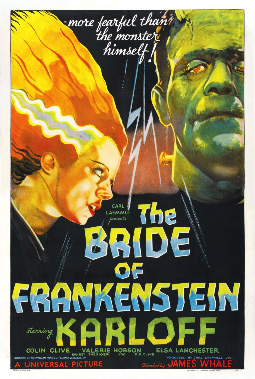 bride_of_frankenstein_poster_01