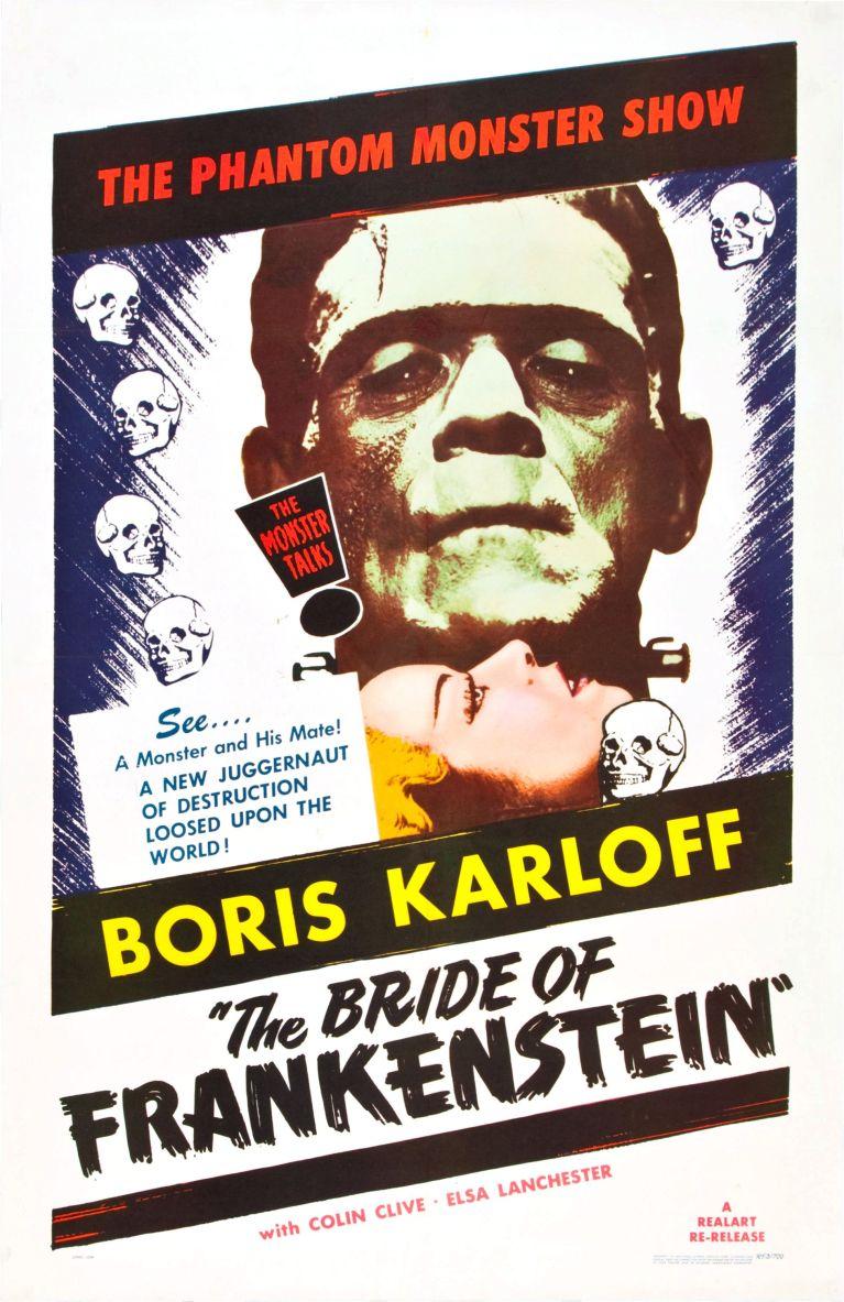 bride_of_frankenstein_poster_r_01