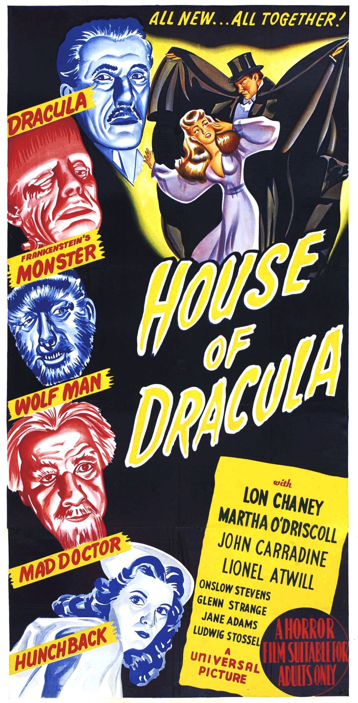 house_of_dracula_poster_02