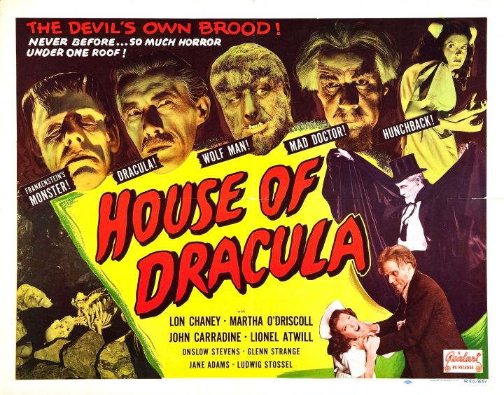 house_of_dracula_poster_03