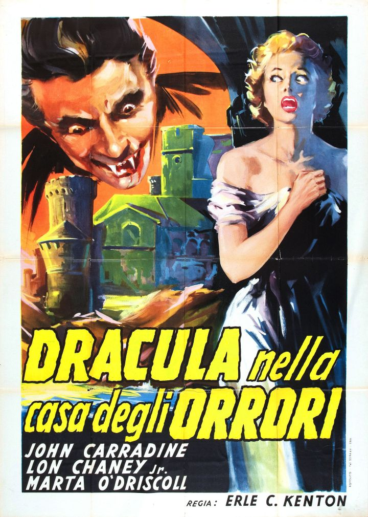 house_of_dracula_poster_04