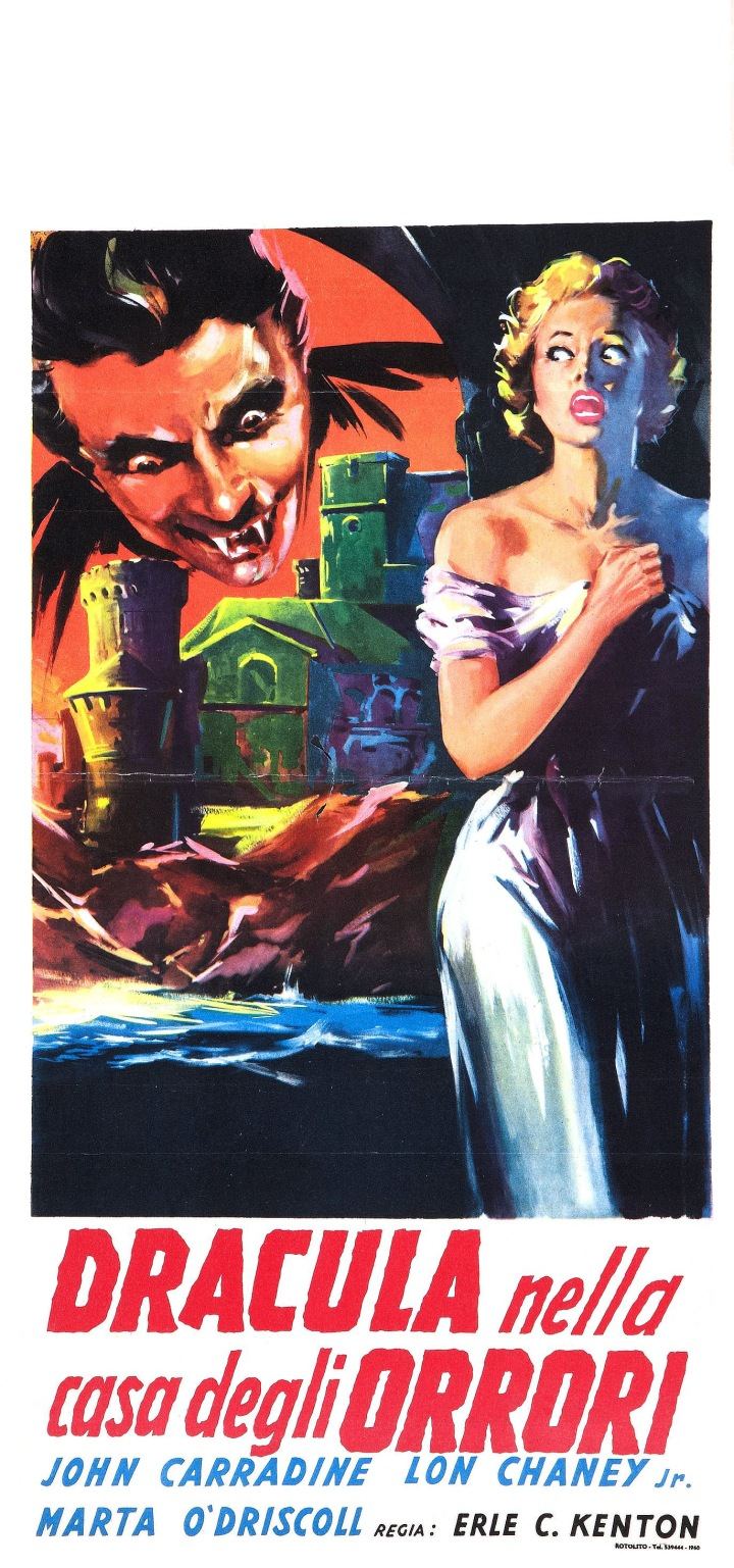 house_of_dracula_poster_05