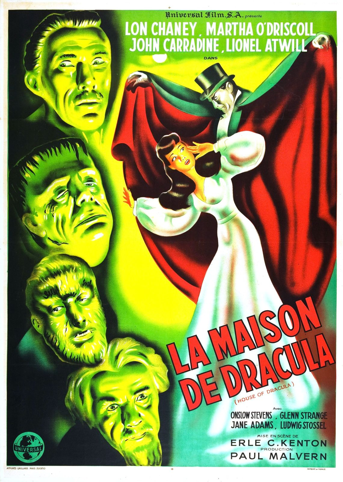house_of_dracula_poster_06