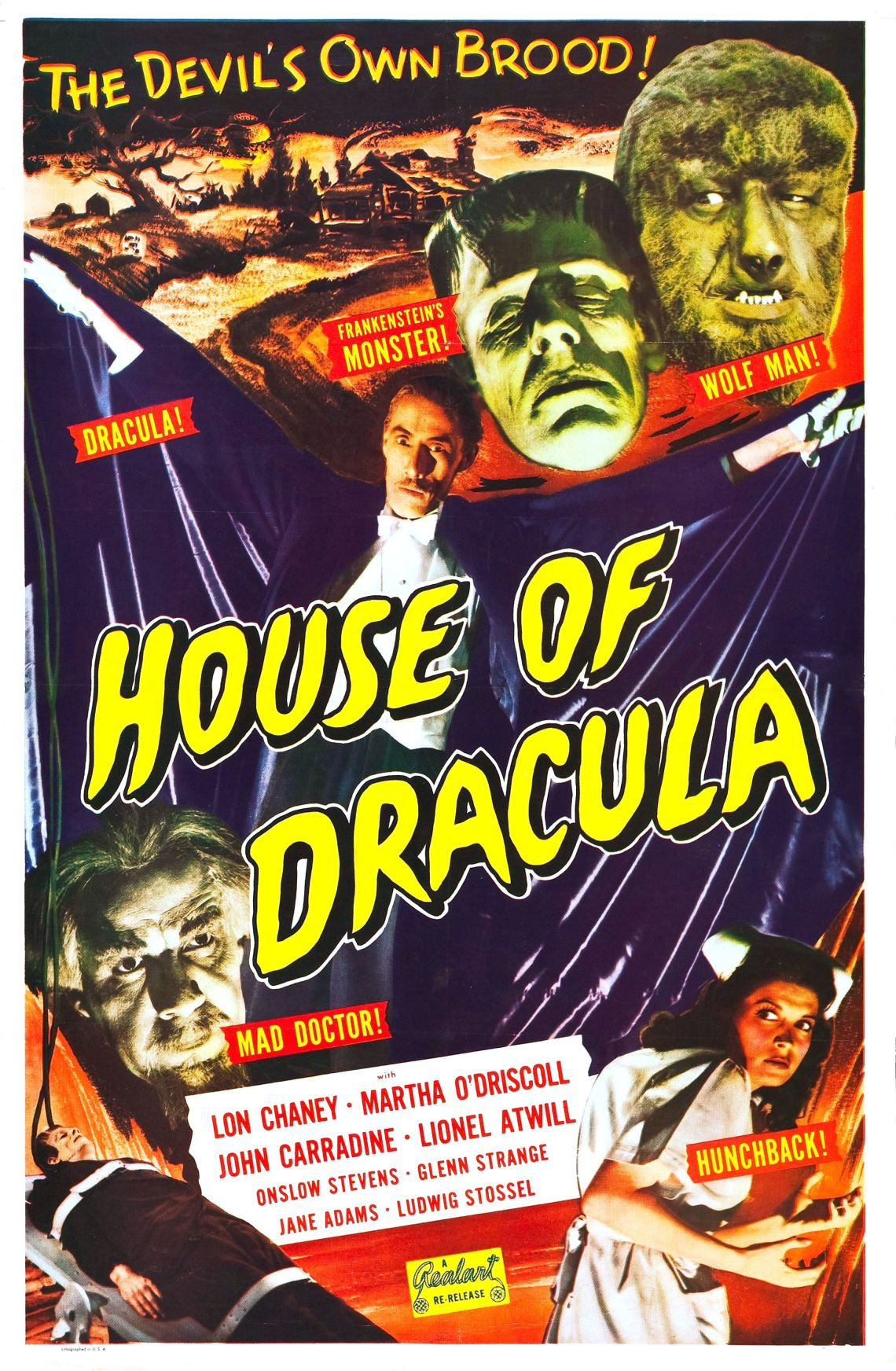 house_of_dracula_poster_07