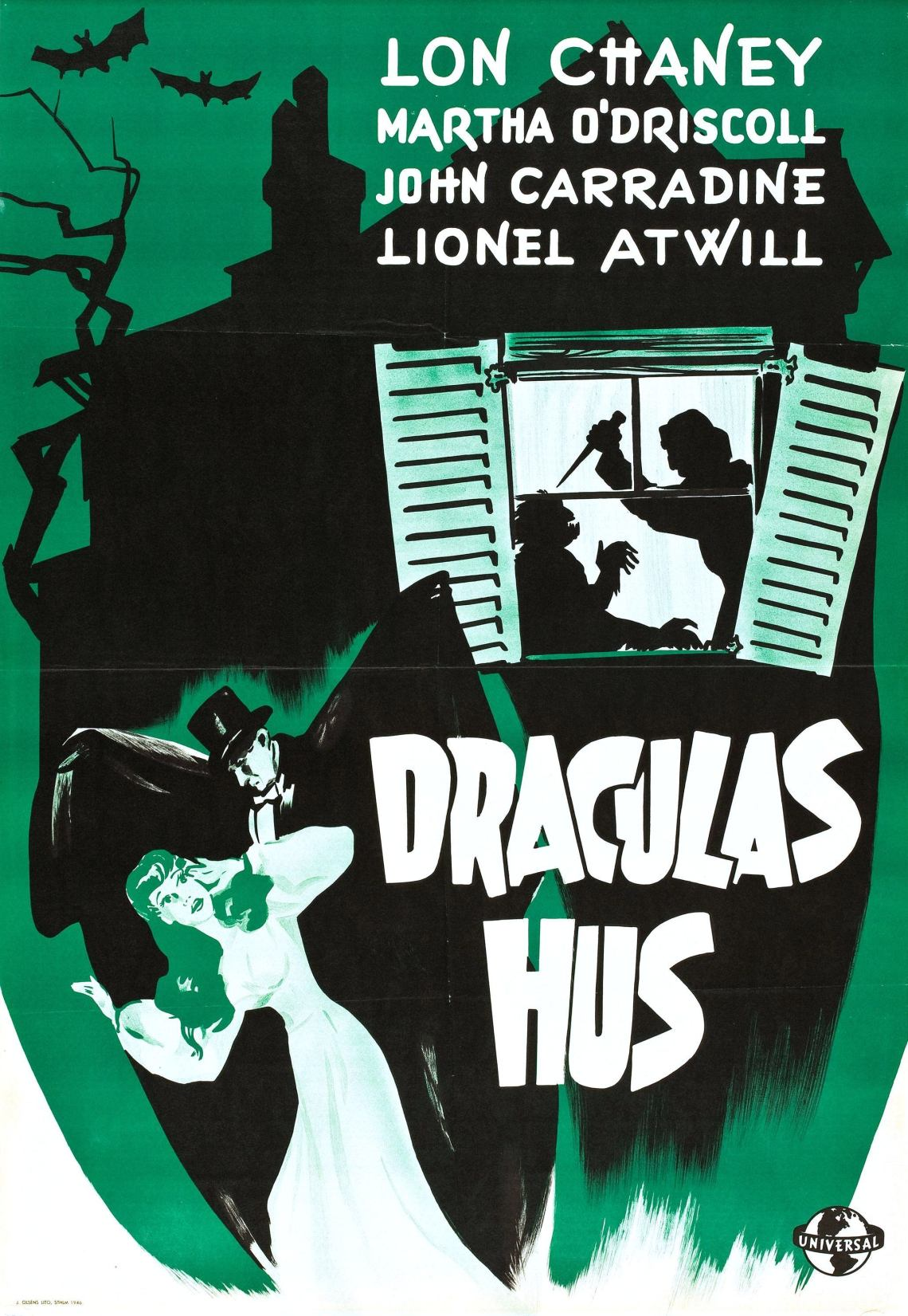 house_of_dracula_poster_08