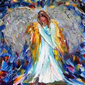 angel fine art preproduction - 800×630