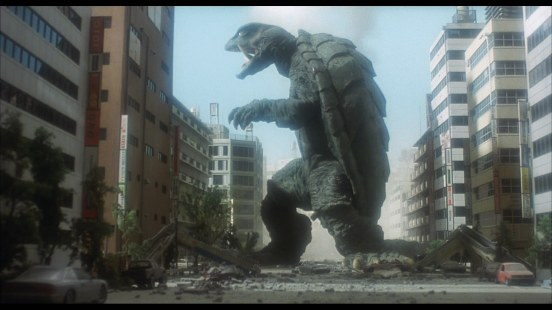 Gamera - Guardian of the Universe3