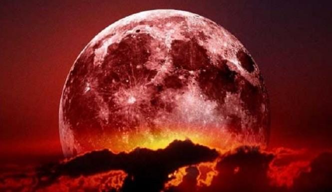 blood-moon-702x336-665x385