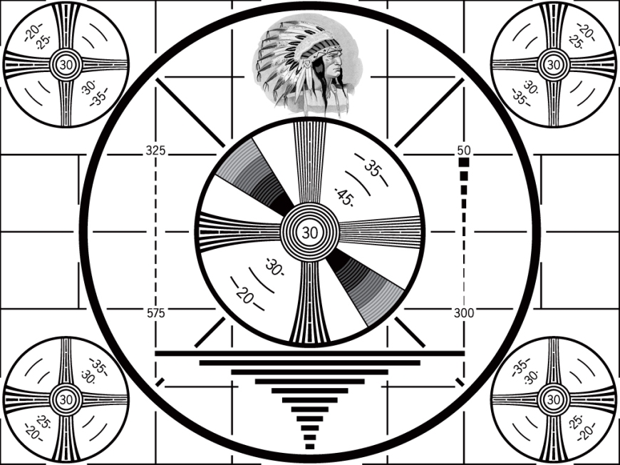RCA_Indian_Head_test_pattern