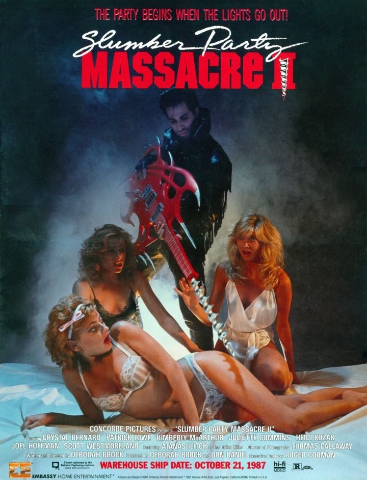 slumber_party_massacre_2_poster_01
