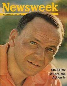 1965-Sinatra-Nwswk-250