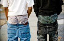 baggy-pants