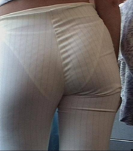 best_of_visible_pantylines-50