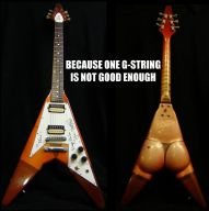 fd659aac278d9327dd683e85c1a5dc76--guitar-art-custom-guitars