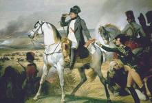 napoleon-bonaparte-in-battle