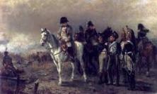 Napoleon-s-defeat-at-Waterloo